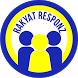 Rakyat Responz by GOVERNMENT OF MALAYSIA