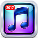 Mp3 Player (Music) by Prank Mobile