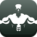Fitness Guy - Fitness Trainer by TGB - The Gym Boys