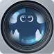 Scare Cam (Pro) by UUUU