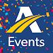 Athlon Events