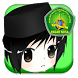 Pagar Nusa Game by KobeStudio