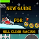 Guide for Hill Climb Racing by Sweta Prabha