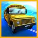 Schoolbus Simulator 2016 by MobileGames