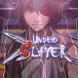 Bloody Blade - Free Soul by Swordman Fighting Games