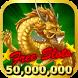 Win Jackpot Big Bonus Free Las Vegas Slots Casino by LH Studios - FREE Casino Games and Slots Machine