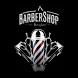 Barbershop Amersfoort by OnlineAfspraken.nl