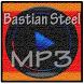 Lagu Bastian Steel Lengkap MP3 by Anida Studio