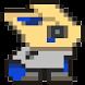 Probu The Probe by Chobo Games
