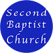 Second Baptist Church Rahway by ChurchLink