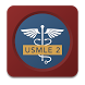 USMLE Step 2 Mastery by Higher Learning Technologies Inc