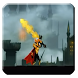 Guide for Stickman Legends Ninja Warriors Games by Dev Krieng