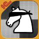 Dark Chess (Full version) by 1C Wireless