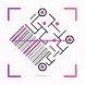 QR Code Generator / Barcode Scanner ( Reader ) App by Optimumbrew Technology