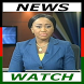 All Kenya News & Newspapers by CHIE