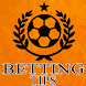 Betting Tips Pro by Bets Soft