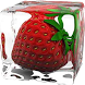 Match 3 Froze Fruit Game by thaleia samantha