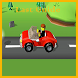 Guide for LEGO Juniors Create & Cruise by One Way To Play Free