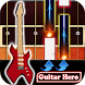 Despacito For Guitar Hero Tiles by Caolasimo