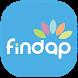 FindAp by FindAp