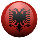 News Albania by ProgrammingTunes