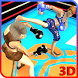 Girls Real Punch Boxing: World Fighting Champions by Future Action Games