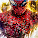 Spidy HD Homecoming Wallpaper For Fans
