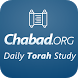 Chabad.org - Daily Torah Study by Chabad.org Jewish Apps