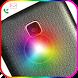 Color Flash Light Alerts by Loftking