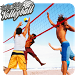 Play Volleyball by Studio.Mobile