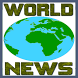 All World News & Reports by CHIE