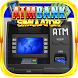 ATM & Money Learning Games: Kids Credit Card Games by Beansprites LLC