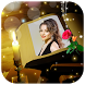 Book Photo Frames HD by One key