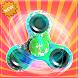 Fidget Spinner Bounce by BpB Games Kids