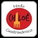 Guía gastronómica Chiloé by ATMovilidad