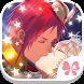 Arabian Dreams / Romantic visual novel by NTT Solmare Corp.