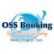 OSS Booking by OSS Booking