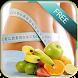 Plan bodybuilding - Diet free by Technician AppStudios