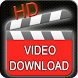 Free HD Movie Downloader Prank by Top Free Apps Store