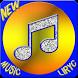 Nacho - Happy Happy ft. Los Mendoza - Top Musica by Tuki Music Glory