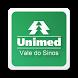 Unimed Vale do Sinos by Mobile Saúde