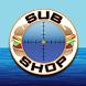 Sub Shop West Eugene by MenuDrive