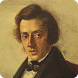 Chopin: Complete Works by Armaxis