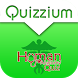 Quizzium - Human Anatomy Quiz by MobiStark Apps