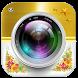 Selfie Camera - Beauty Plus by Studio Mobile Inc.