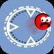 Roundball by Deepgreata-apps