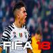 Guide FIFA 2018 Game by Adipati.inc