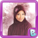 Camera Hijab Selfie Pro by Habib Syech Channel