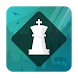 Magnus Trainer - Learn & Train Chess by Play Magnus