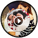 XX Video Player 2018 - XX Movie Player 2018 by Weave Tech